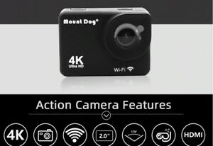 Go-4K-Sports-Action-Camera-Pro-Accessories-Ultra-HD-WiFi-Remote-Control-Video-Ca