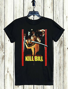 KILL-BILL-MOVIE-T-SHIRT-XS-5XL-UNISEX-FREE-SHIPPING-TARANTINO-UMA-THURMAN-CULT