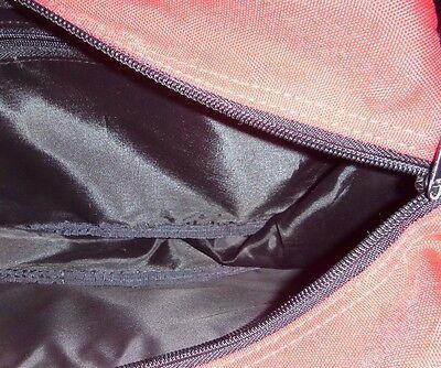 Damen Umhängetasche, H 18 cm / B 25 cm