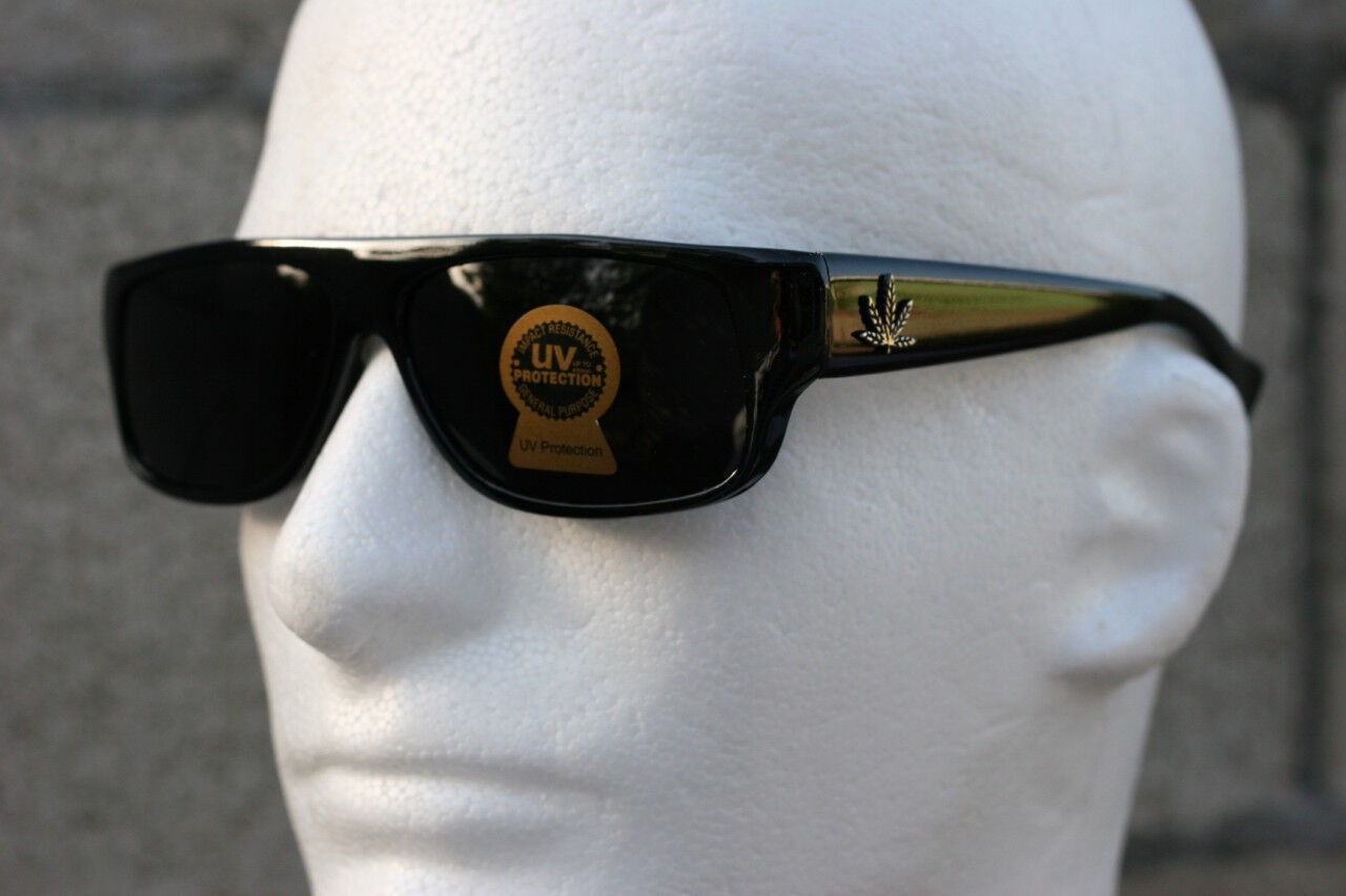 714a9e3a2c Locs Sunglasses Eazy E « One More Soul