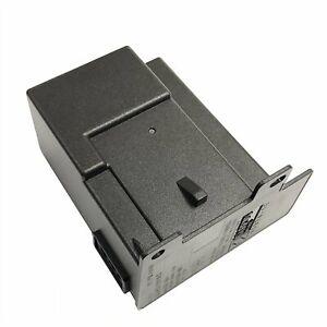 Original-Power-Supply-Adapter-for-Canon-K30362-K30363-MX498-Printer-AC-Adapter