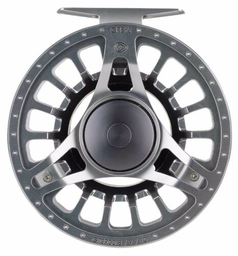 Neoprene Case All Sizes Greys New 2017 GTS900 Trout /& Salmon Fly Fishing Reels