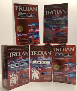 50-TROJAN-THE-EDGE-CONDOM-WITH-CHANGING-SENSATIONS-LUBRICANT-EXP-1-22