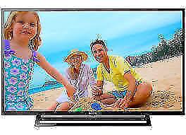 SONY-BRAVIA-40-034-40R352D-40R35D-40R350D-LED-TV-1-YEAR-DEALER-039-S-WARRANTY