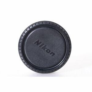 Nikon Objektivdeckel für das Nikkor AF 2,8/16 Fisheye - Fish-Eye Frontdeckel