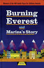 Burning Everest and Mariza's Story by Adrian Flynn, Michele Celeste (Hardback, 1994)