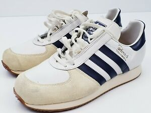 Zu W SizeEu Made Vintage Sneaker Training In Schuhe germany Adimed 39 Details Adidas L gIfvYb76y