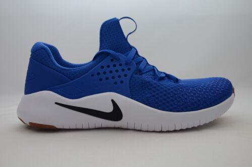 Blue Ah9395 Nike superiore coperchio Uomo in Tr 14 401 10 Free V8 Nuovo Senza 5 Taglia scatola qqtwFAZ
