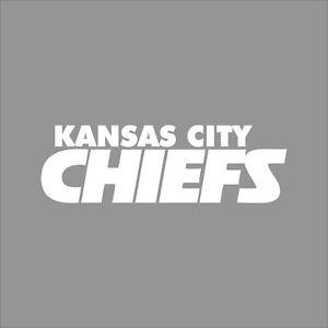 Kansas home decal for car white vinyl