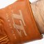 RST-IOM-TT-Hillberry-Classic-Leather-Riding-Gloves-CE-APPROVED-Tan thumbnail 4