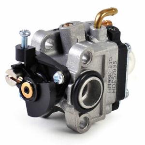 753-04296-753-04745-Carburador-Para-Ryobi-Bolens-Troy-Bilt-Gas-Desbrozadora-S