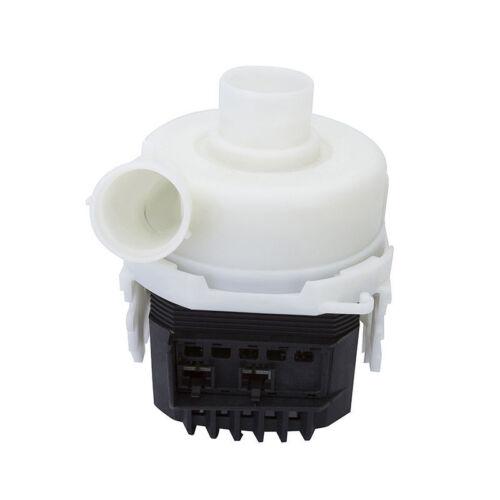 Véritable Beko Lamona Blomberg Lave Circulation Pompe Moteur 1783900400