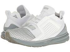 item 3 Puma Mens Ignite Limitless Colorblock Running Shoes - Black- White -Puma  Mens Ignite Limitless Colorblock Running Shoes - Black- White 0018411af