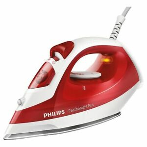 Philips-Comfort-GC1424-40-Steam-Iron-1400W-Red-A