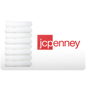 Image Is Loading Jcpenney Gift Card 50 Value Only 47 00