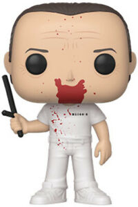 Silence-Of-The-Lambs-Hannibal-Blood-Splatter-Funko-Pop-Movies-Toy-New