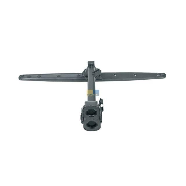 2 Stueck 32mm Hoch 35mm Dmr M10 Gewinde Plastik Kugelknopf Kugelgriff  N9B9 2X