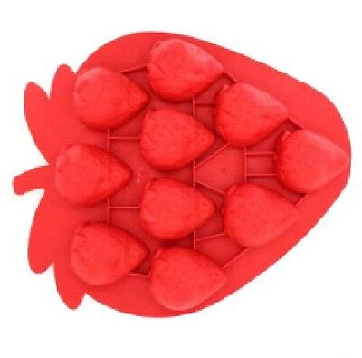 Multi-style Gun Vampire Kitty Ice Tray Silicone Mold/Mould for Soap Cake Candle