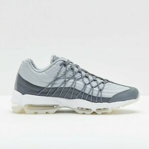 Details about Nike Air Max 95 Ultra SE A09082 009