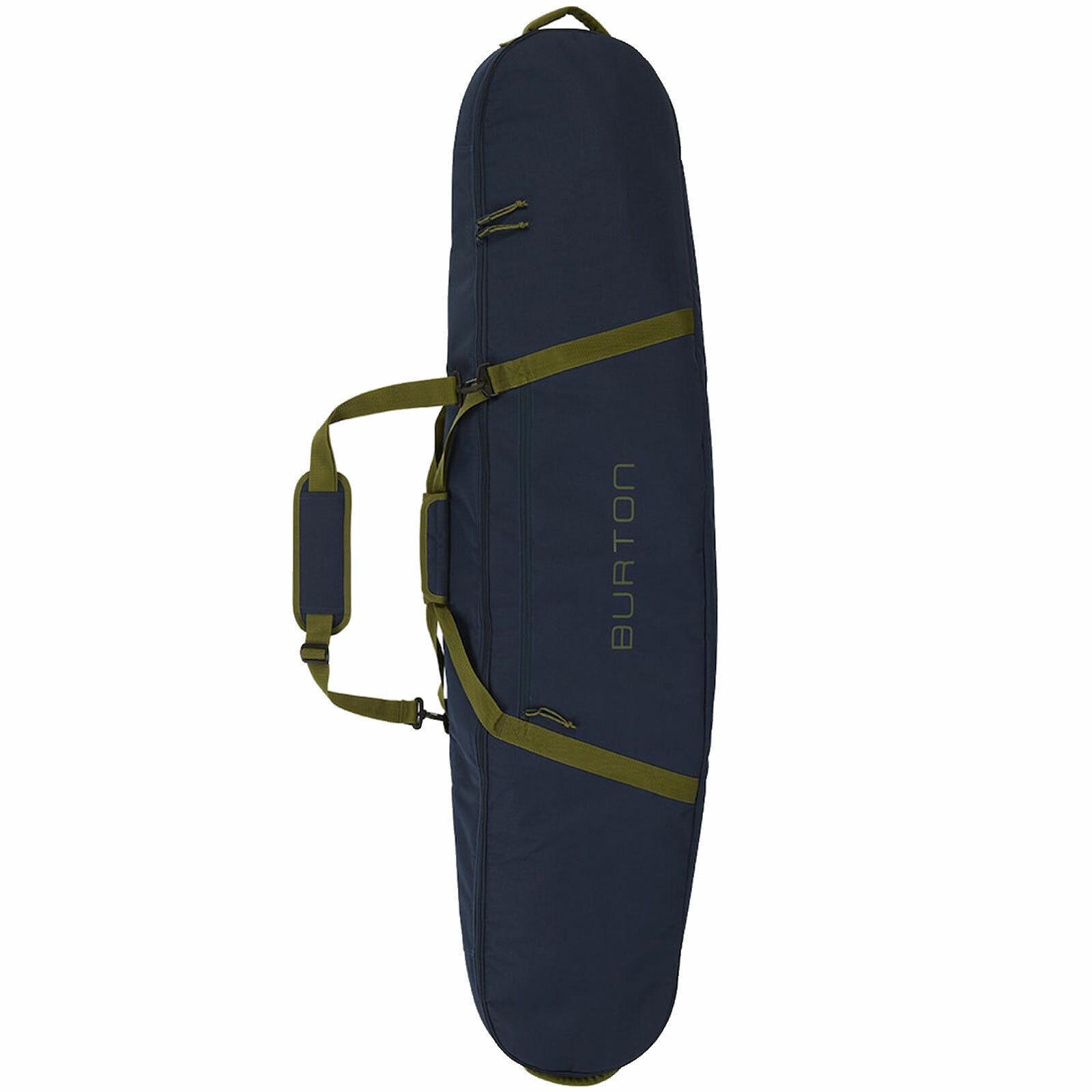 Burton Gig Bolsa Snowboard-Tragetasche de Transporte Snow Snow Snow 5b1b0f