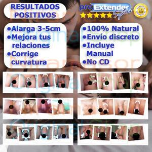 Pro-Extender-Alargador-Extensor-De-Pene-3-Generacion-Discreto