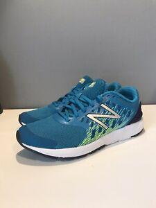 New Balance Kids Tennis Shoes Runners