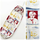 Plastic/ Shopping/Grocery Bag Holder Storage - EXTRA LARGE Marilyn Monroe