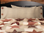 ABILENE-STAR-QUILT-SET-choose-size-amp-accessories-Rustic-Plaid-VHC-Brands thumbnail 15