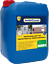 thumbnail 1 - Guard Industry ImperGuard High Performance Water Repellent Cleaning Liquid 5L