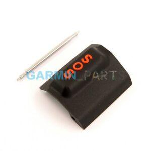 New-Rubber-cap-SOS-button-Garmin-inReach-EXPLORER-part-repair-rubber