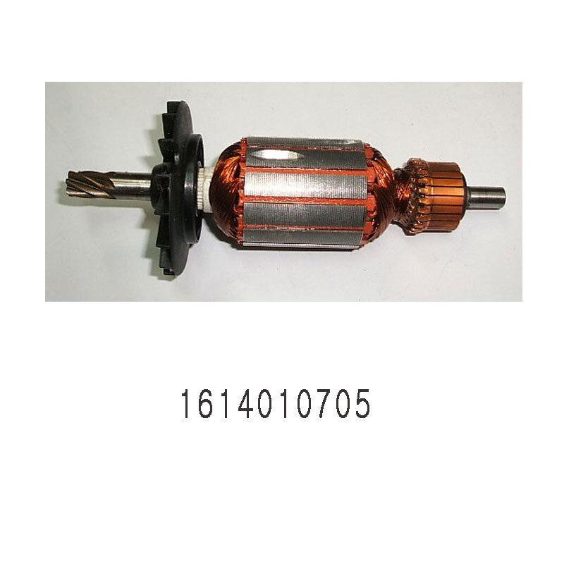 BOSCH ARMATURE  FOR GBH3-28E (705)  No-1614010705  220-240V