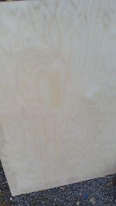 5-mal-Sperrholz-Platten-Wasserfest-65x83-cm-5-mm-Stark-Multiplexplatte-AA-AB