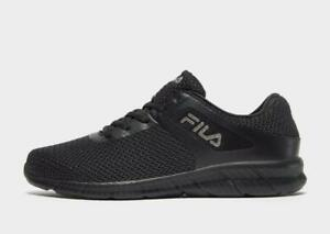 New-Fila-Men-s-Skip-Running-Shoes