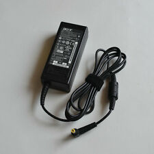19V 3.42A 65W OEM AC Adapter for Acer Aspire 3690 5000 5030 5050 5100 5500 5500