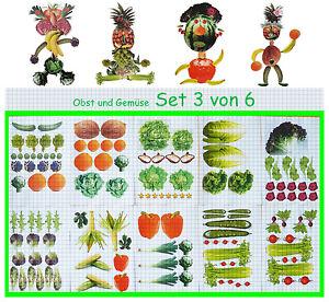 Kunstunterricht-Herbst-Arcimboldo-Kopiervorlagen-Farbausdrucke-Obst-Gemuese-3-v-6