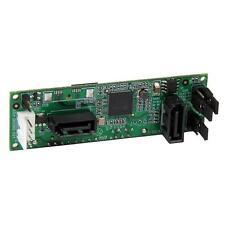 Startech SATA Hard Drive Dual Adattatore RAID-Interno SATA Connettore a doppia