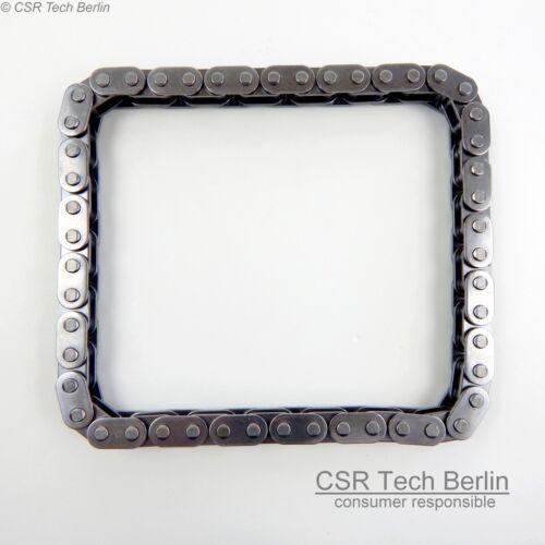 Steuerkette Nockenwellenversteller Kettenspanner 058109229B Audi VW Seat Skoda