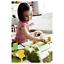 miniatura 28 - Ikea juego cocina o miscelánea 72x40x109 compra cargar, regalo idea, cocina infantil