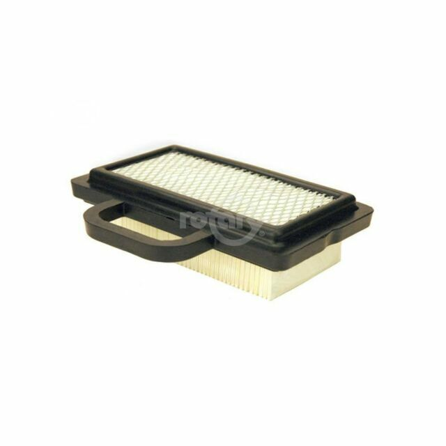 19-13049 13049 Rotary Air Filter Replaces Briggs /& Stratton 792101