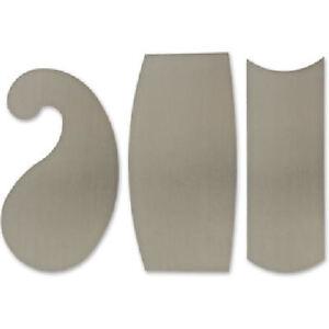 Veritas-Super-Hard-Cabinet-Scraper-Reqular-Work-0-6mm-510433
