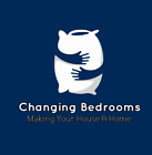 changingbedrooms