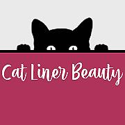 Cat Liner Beauty