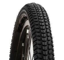 Schwinn Street Comfort Bike Tire with Kevlar (Black, 26 x 1.95-Inch), New