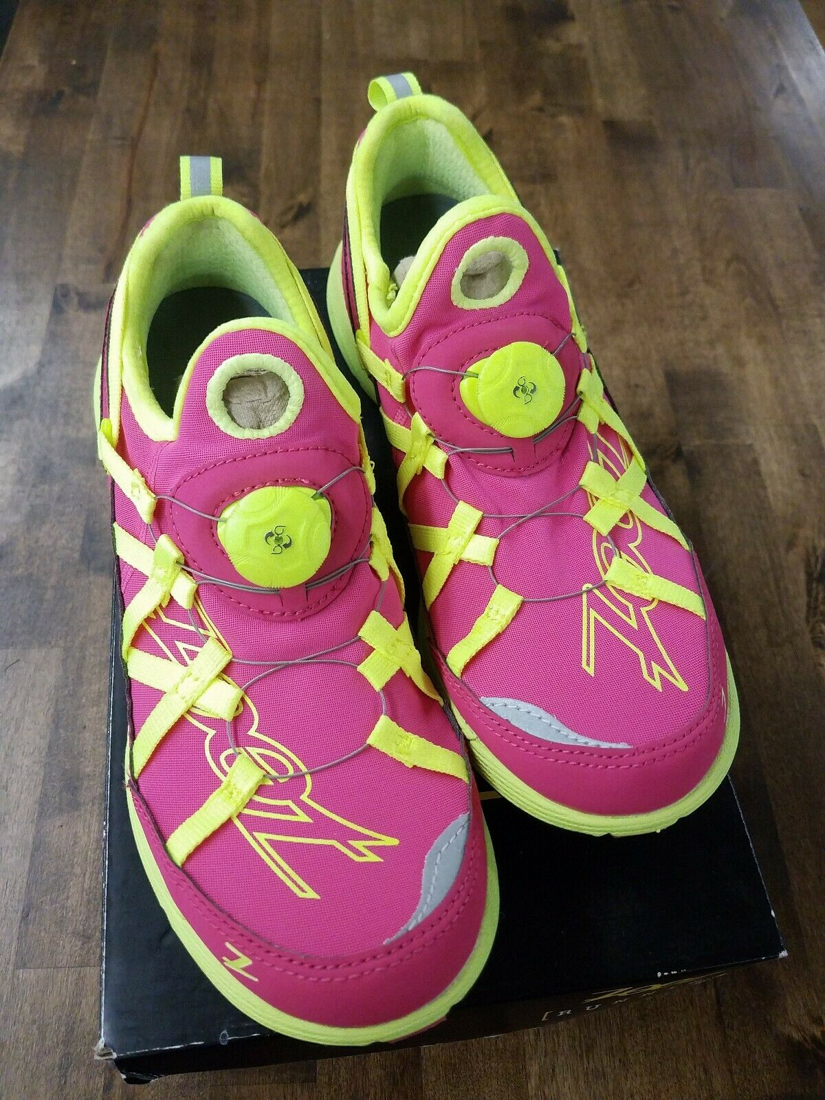 Zoot Ultra Race 4.0 + BOA, Womens size 8 US