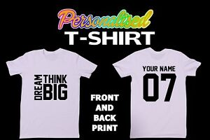 Personalised-T-Shirt-Front-and-Back-Printing