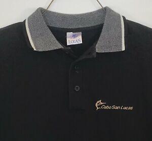 Buzzbum Michoacan Black Polo Tshirt 100/% cotton //tierra caliente //cartel //mexico