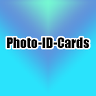 photoidcards