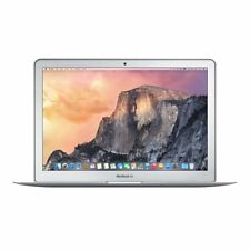 "Apple MacBook Air 11.6"" LED Laptop 1.6GHz Intel i5 4GB 128GB SSD MJVM2LLA"