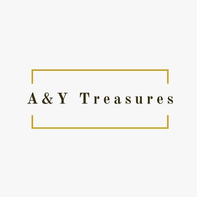A&Y Treasures