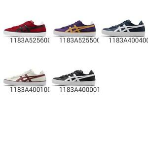 Asics-Onitsuka-Tiger-Fabre-BL-S-2-0-II-Men-Women-Casual-Shoes-Sneakers-Pick-1